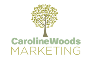 Caroline Woods Marketing