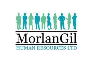 MorlanGil Human Resources Ltd