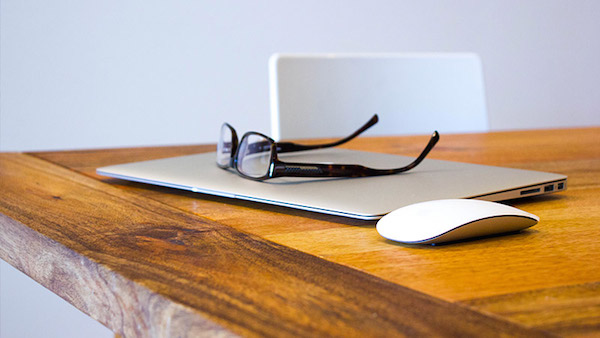 4 Key Steps To Help Turnaround An Under-performing Worker