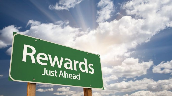TraynaUK - Recognition & Rewards