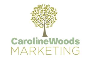Caroline Woods Marketing