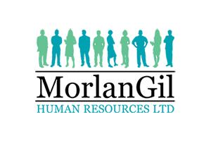 MorlanGil Human Resources Ltd