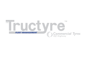 Tructyre Commercial Tyres