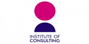 Associate Member of the Institute of Consulting