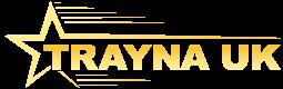 Trayna UK