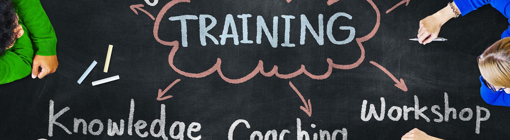 slider_training2